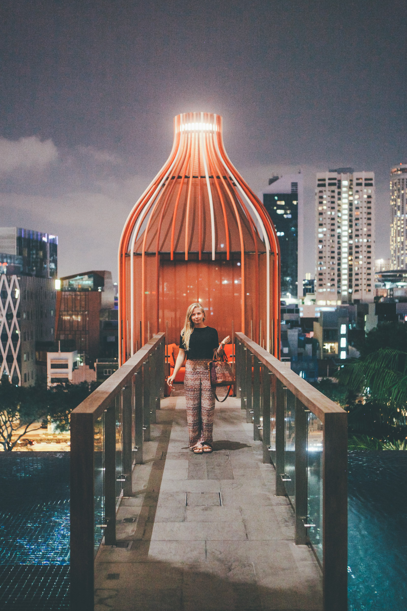Singapore-parkroyal-pickering-hotel-IMG_1461