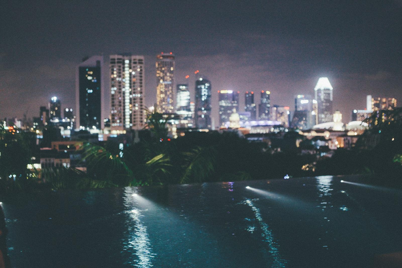 Singapore-parkroyal-pickering-hotel-IMG_1508