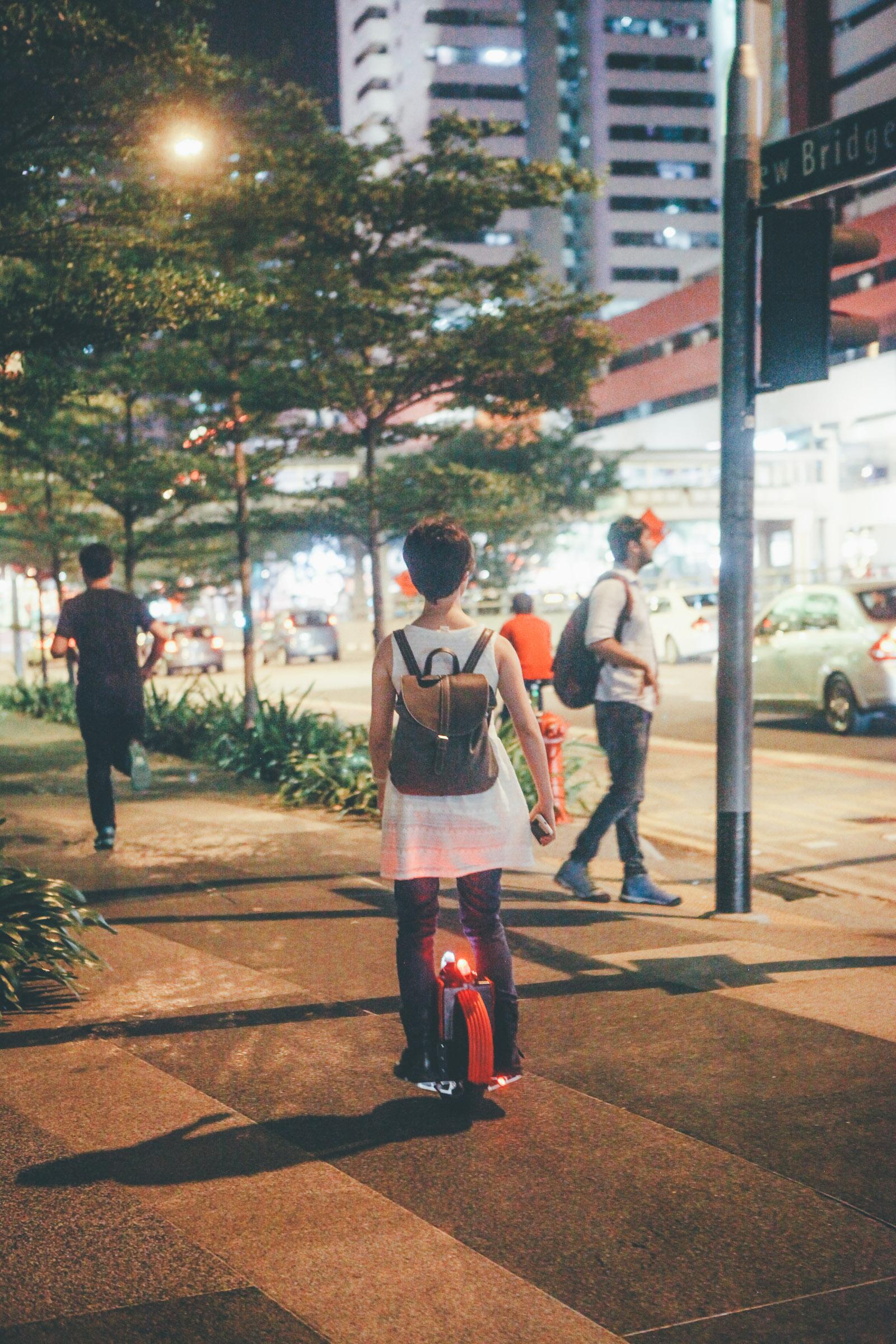 Singapore-parkroyal-pickering-hotel-IMG_1569