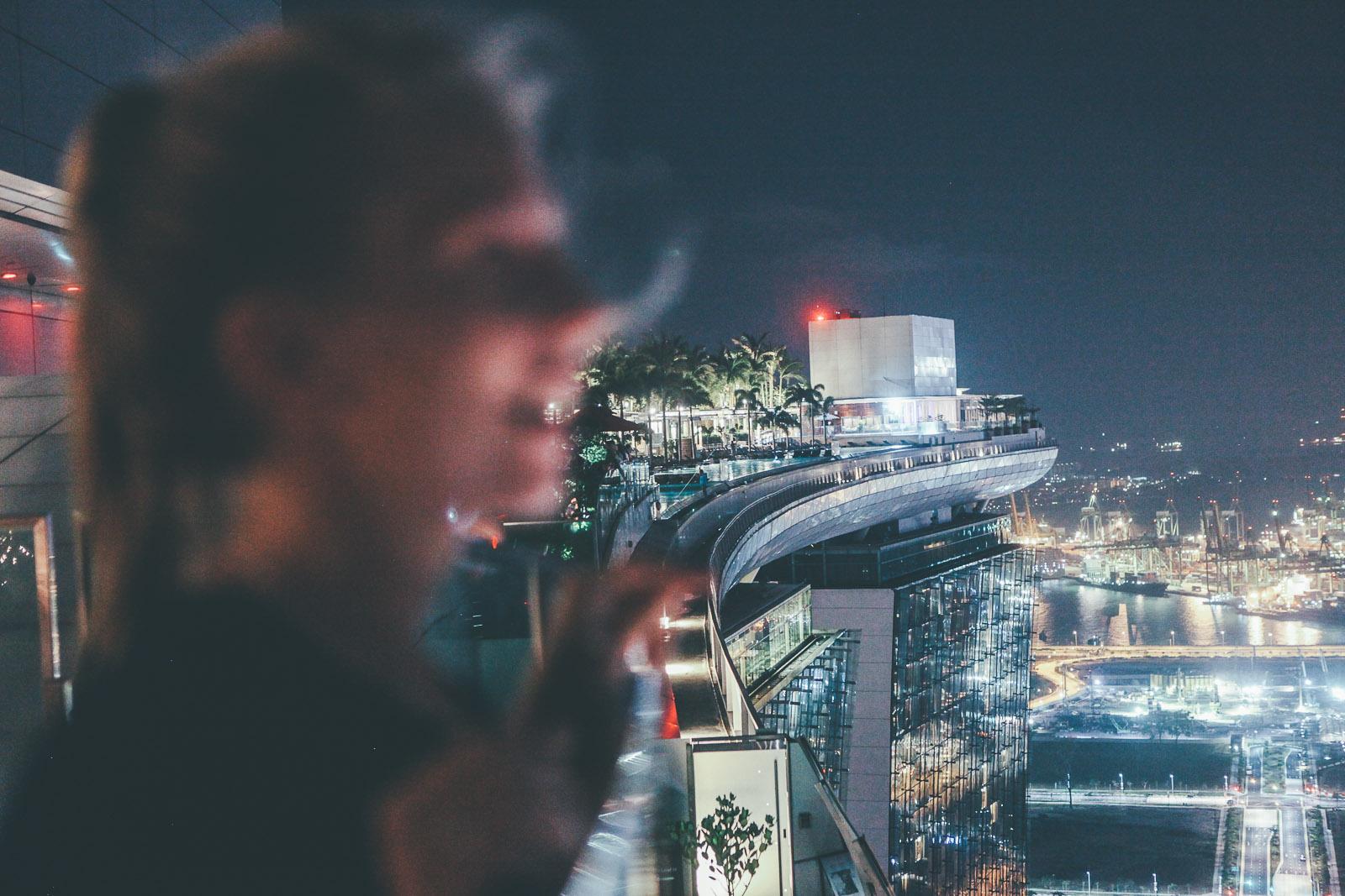 Singapore-parkroyal-pickering-hotel-IMG_1782