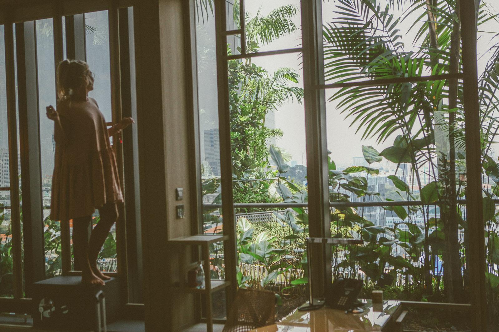 Singapore-parkroyal-pickering-hotel-IMG_1841