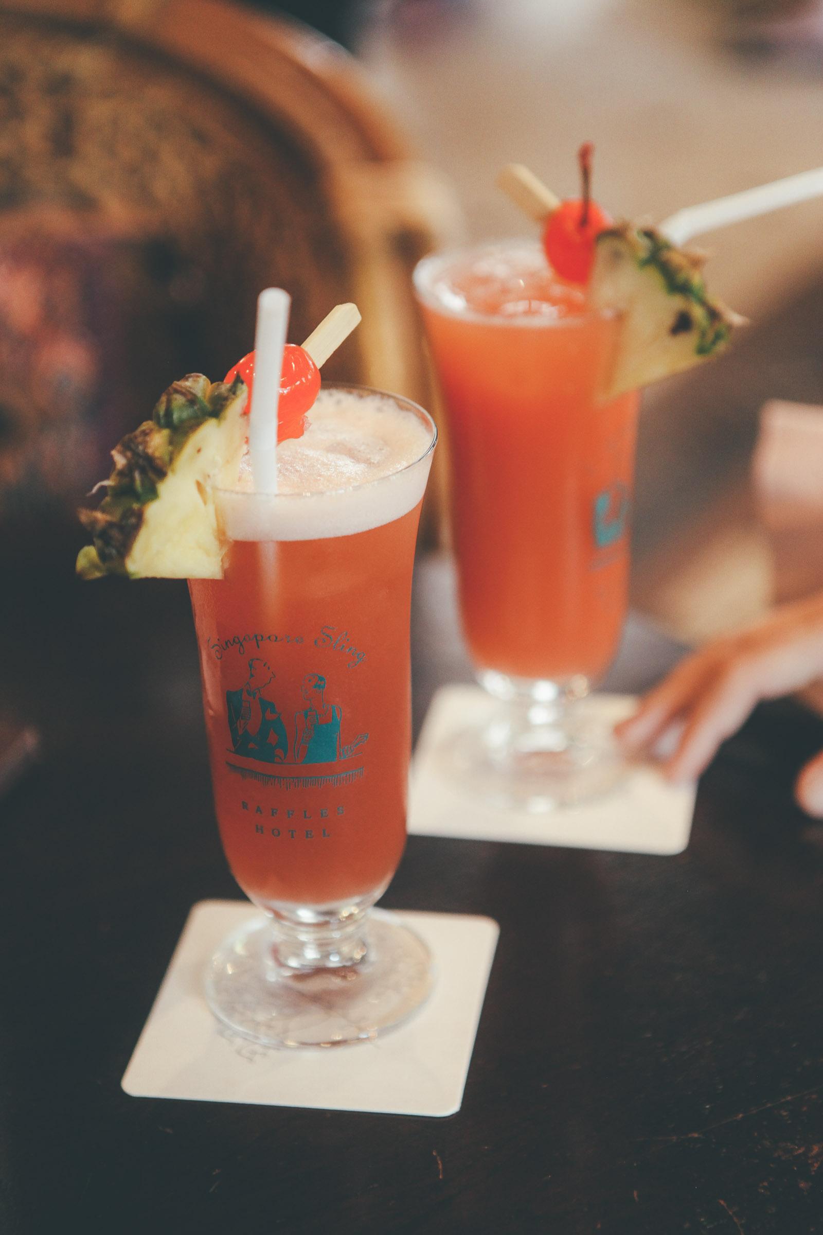 Singapore-raffles-singapore sling-bar-longbar-hotel-travel-blog-IMG_1994