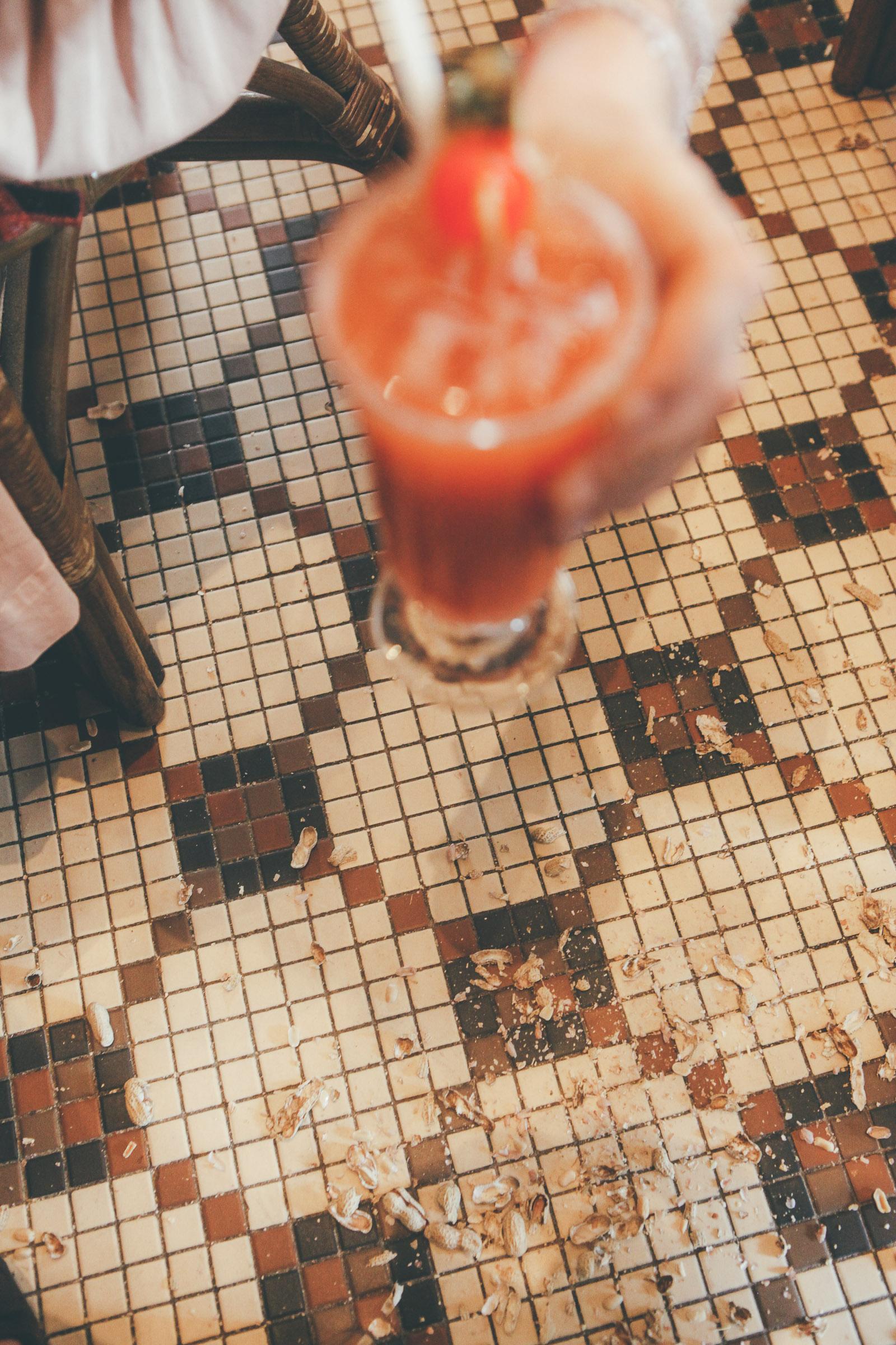 Singapore-raffles-singapore sling-bar-longbar-hotel-travel-blog-IMG_1997