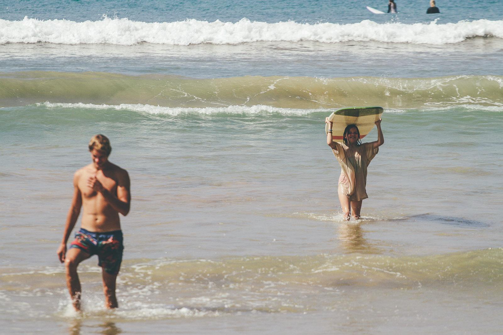 Sunshinestories-Sri-Lanka-Medawatta-Medawata-Meda-Watta-Mada-surf-Lonboard-Surfing-Wave-Surf-School-Camp-Yoga-Studio-IMG_0282