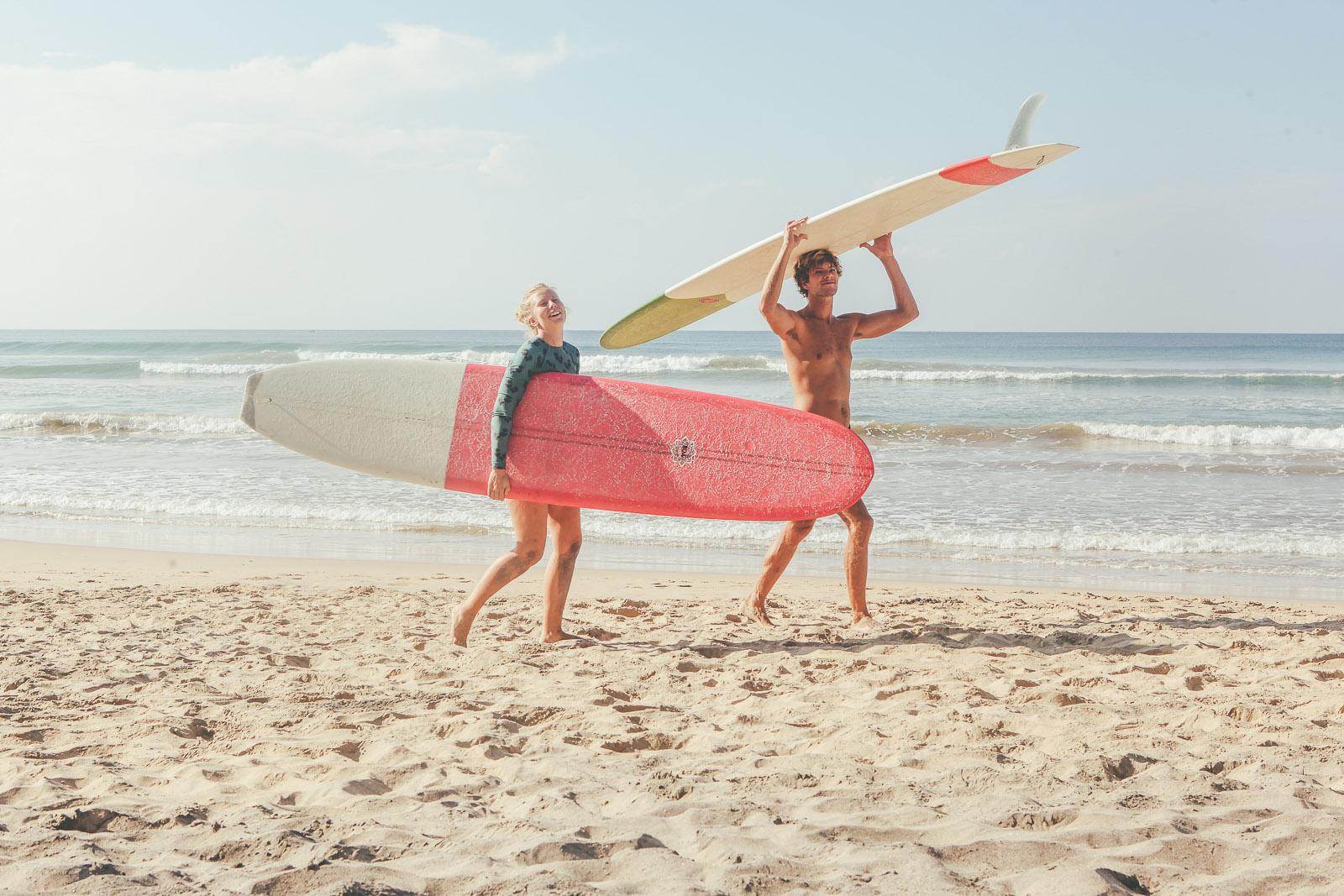 Sunshinestories-Sri-Lanka-Medawatta-Medawata-Meda-Watta-Mada-surf-Lonboard-Surfing-Wave-Surf-School-Camp-Yoga-Studio-IMG_0848