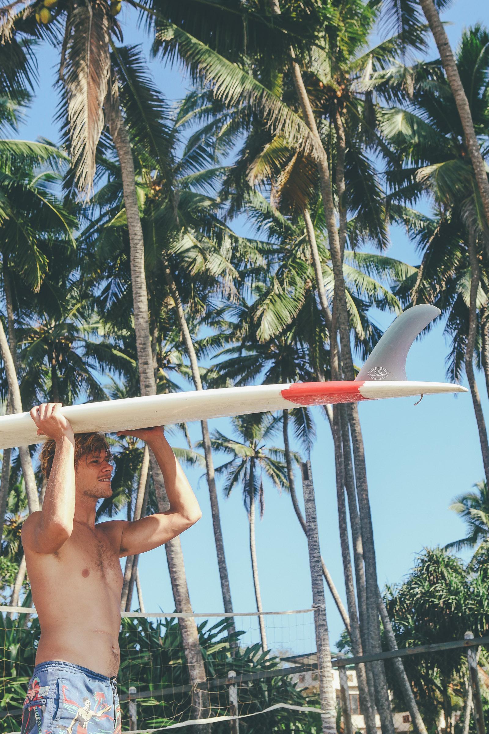 Sunshinestories-Sri-Lanka-Medawatta-Medawata-Meda-Watta-Mada-surf-Lonboard-Surfing-Wave-Surf-School-Camp-Yoga-Studio-IMG_0855