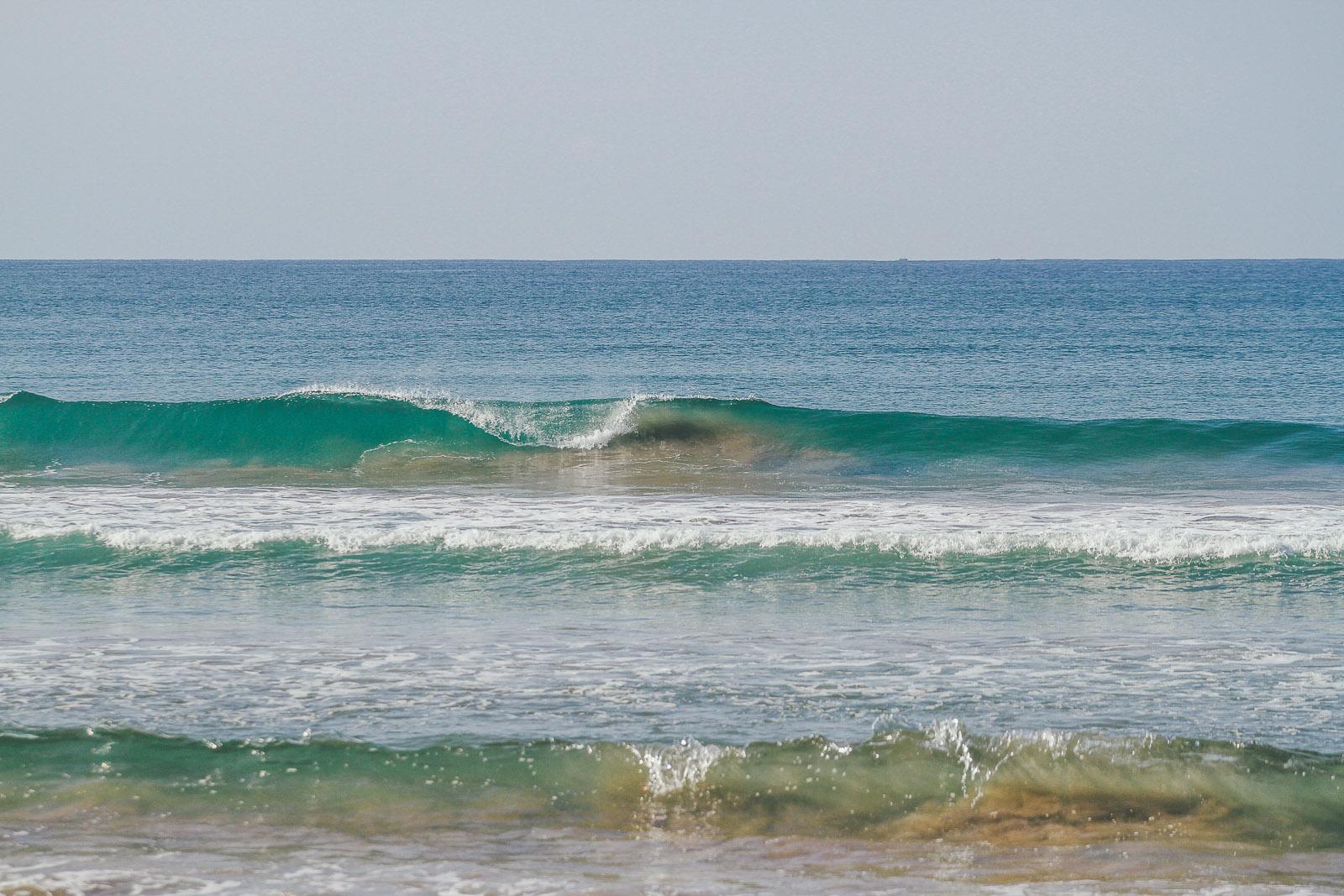 Sunshinestories-Sri-Lanka-Medawatta-Medawata-Meda-Watta-Mada-surf-Lonboard-Surfing-Wave-Surf-School-Camp-Yoga-Studio-IMG_9985