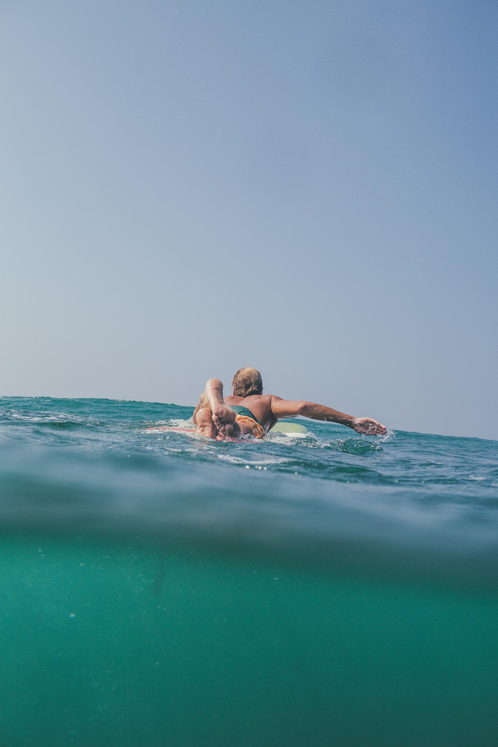 Sunshinestories-Sri-Lanka-Medawatta-Medawata-Meda-Watta-Mada-surf-Lonboard-Surfing-Wave-Surf-School-Camp-Yoga-Studio-M06A3006