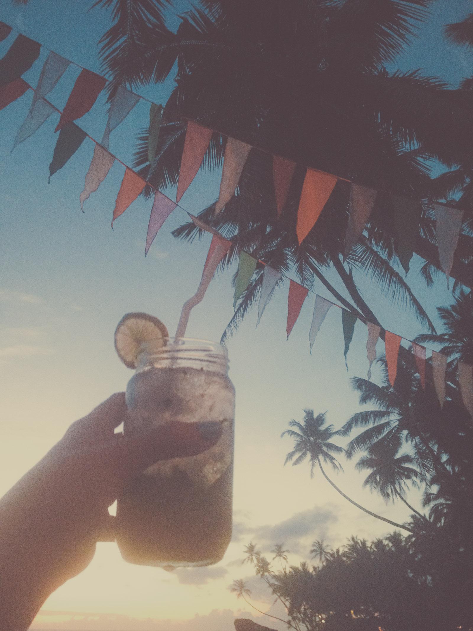 Sunshinestories-surf-travel-blog-IMG_4996