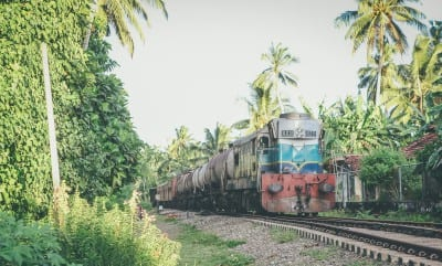 Sri Lanka-New-Year-Surfing-Full-Moon-Ahangama-Midigama-Galle-Festival-Season-Pilgrim-Claypot-IMG_4076
