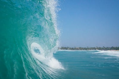 Sri Lanka-Hikkaduwa-Midigama-Aragum Bay-Sunshinestories-surf-travel-blog-M06A7968