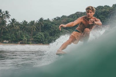 Surf-Camp-Yoga-Retreat-Sri Lanka-Hikkaduwa-Midigama-Arugam Bay-Pottuvil-Mirissa-Ahangama-Madiha-Medawatta-Sunshinestories-surf-travel-blog-Sunshineprint-highresM06A8799