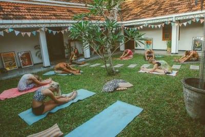 Surf-Camp-Yoga-Retreat-Sri Lanka-Hikkaduwa-Midigama-Arugam Bay-Pottuvil-Mirissa-Ahangama-Madiha-Medawatta-Sunshinestories-surf-travel-blog-Sunshinestories-surf-travel-blog-IMG_3677
