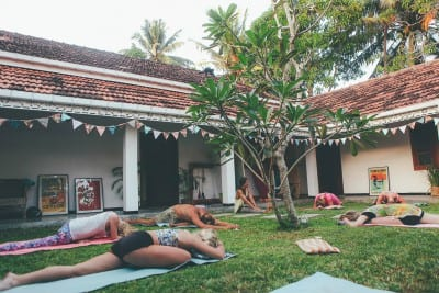 Surf-Camp-Yoga-Retreat-Sri Lanka-Hikkaduwa-Midigama-Arugam Bay-Pottuvil-Mirissa-Ahangama-Madiha-Medawatta-Sunshinestories-surf-travel-blog-Sunshinestories-surf-travel-blog-IMG_3678