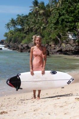 Sunshinestories-surf-sri-lanka-midigama-lazy-left-2-2