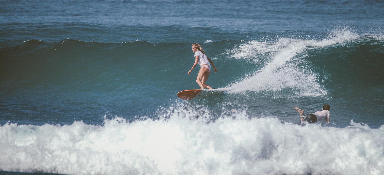Sunshinestories-surf-sri-lanka-midigama-lazy-left-