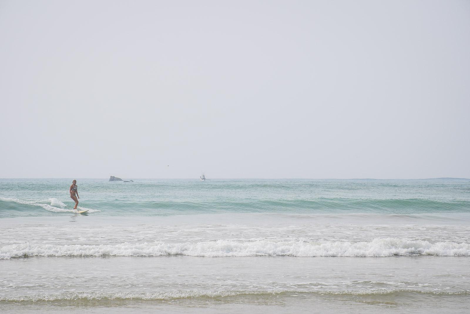 sunshinestories-surf-travel-blog-dsc_0080