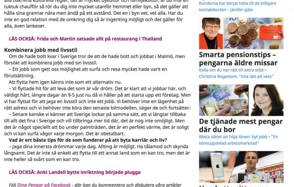 expressen-sunshinestories-3
