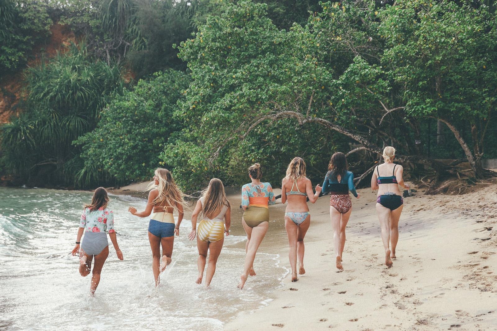 sunshinestories-surf-travel-blog-img_0406