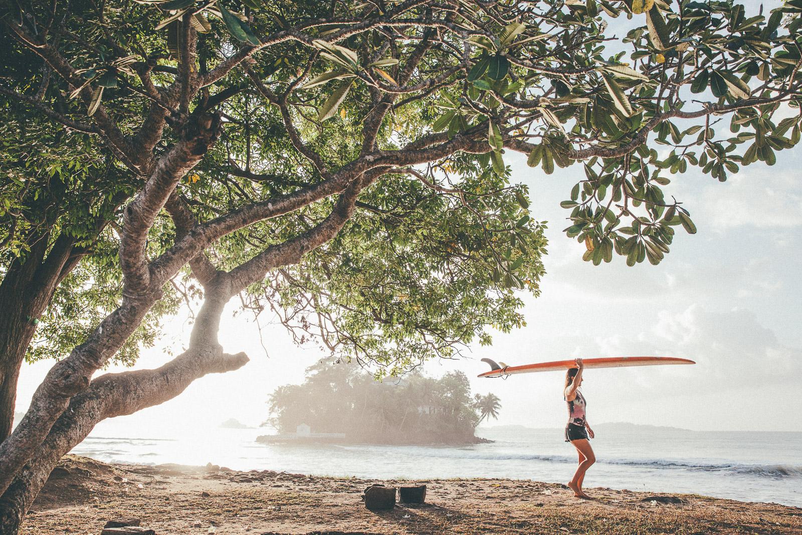 sunshinestories-surf-travel-blog-img_6622