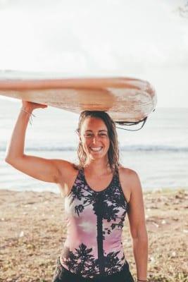 sunshinestories-surf-travel-blog-img_6627