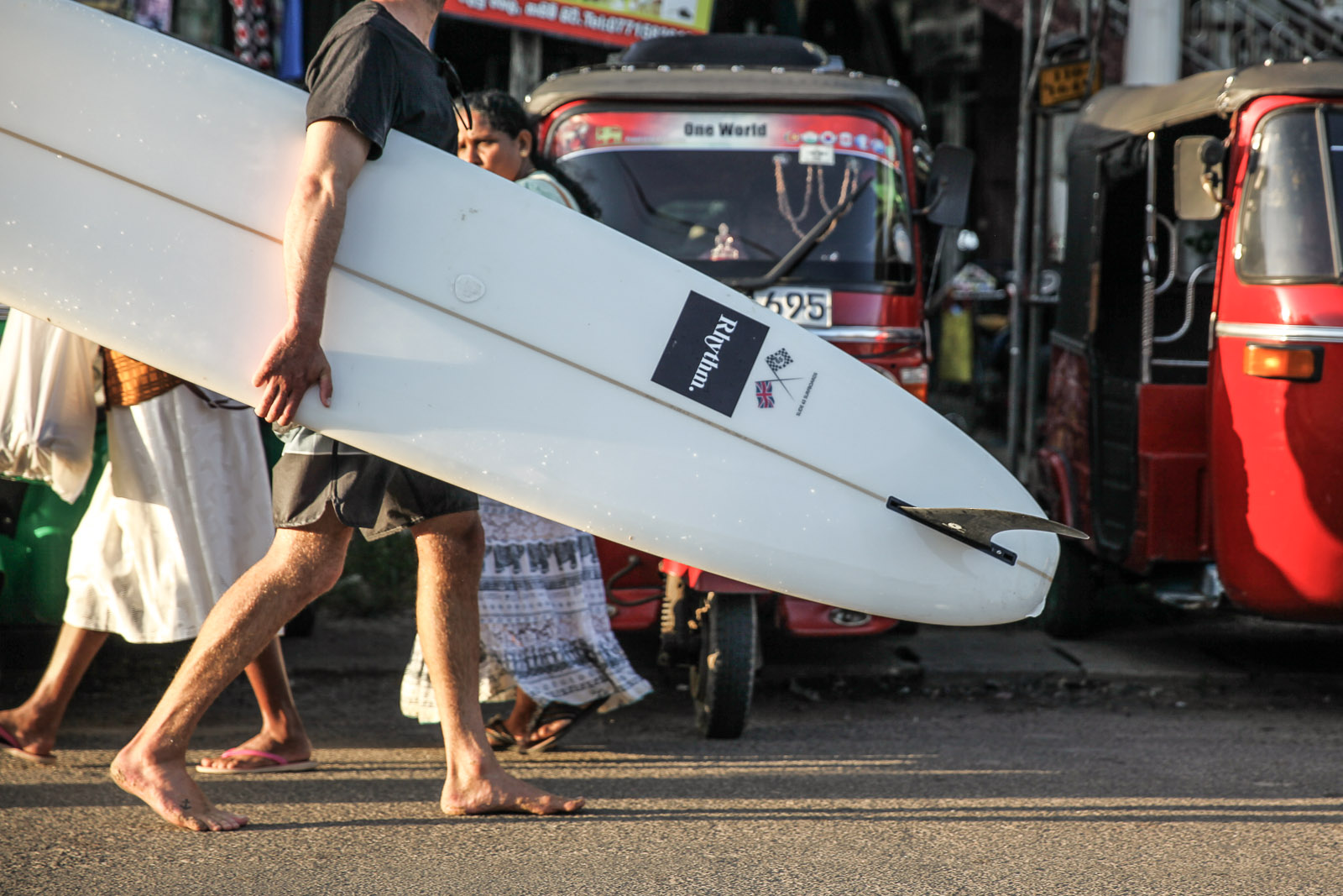 weligama-surf-camp-img_8702