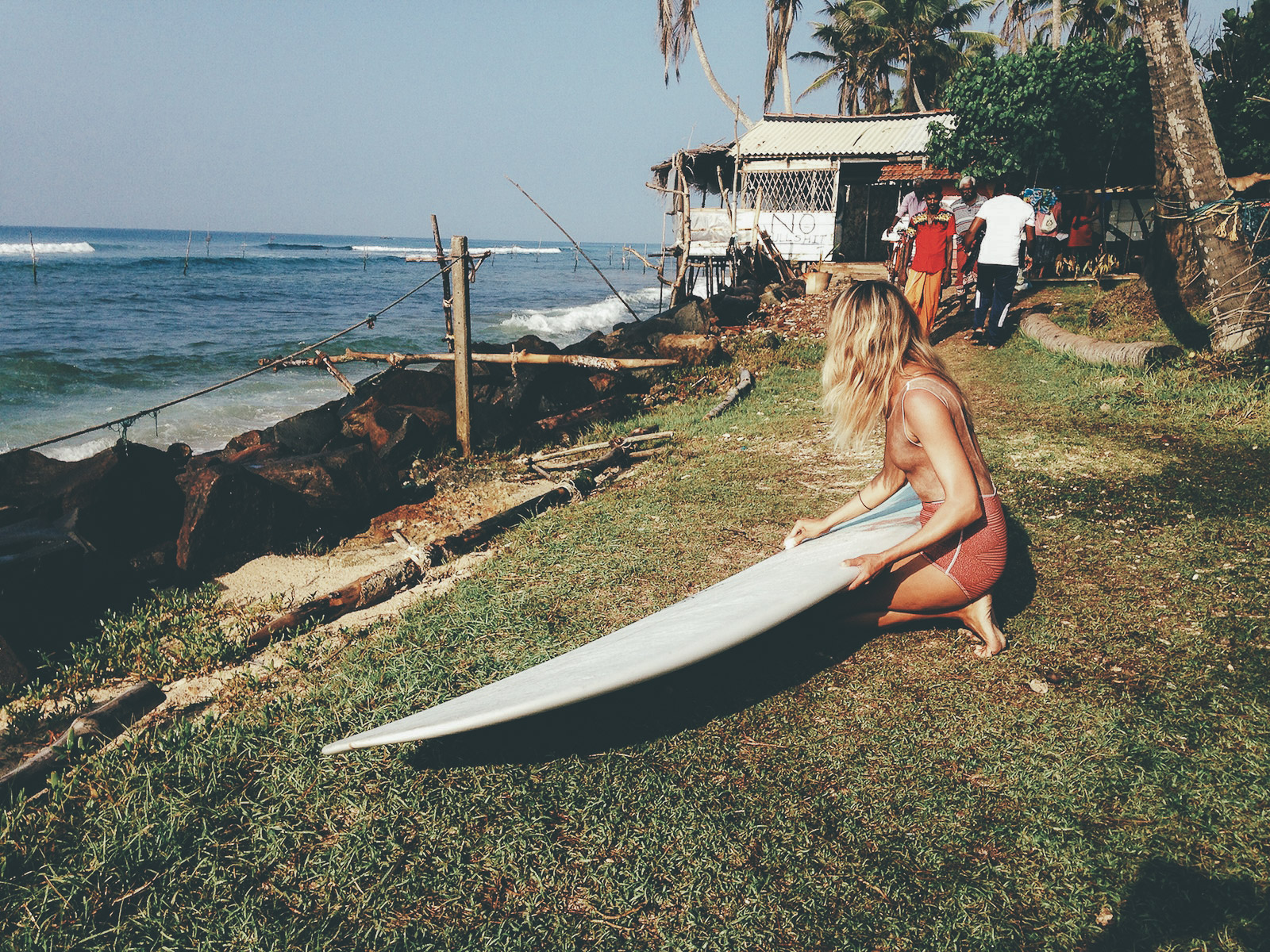Sunshinestories-surf-travel-blog-Betsy 2