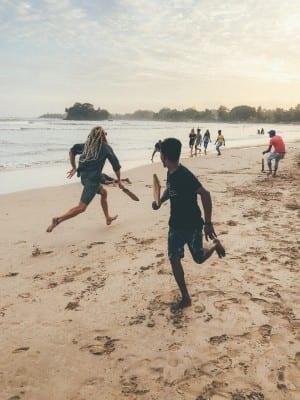 Sunshinestories-surf-travel-blog-Fil 001