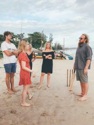 Sunshinestories-surf-travel-blog-File_005 (1)