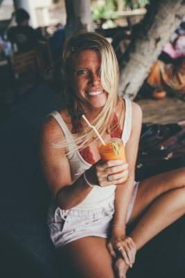 Sunshinestories-surf-travel-blog-IMG_6483