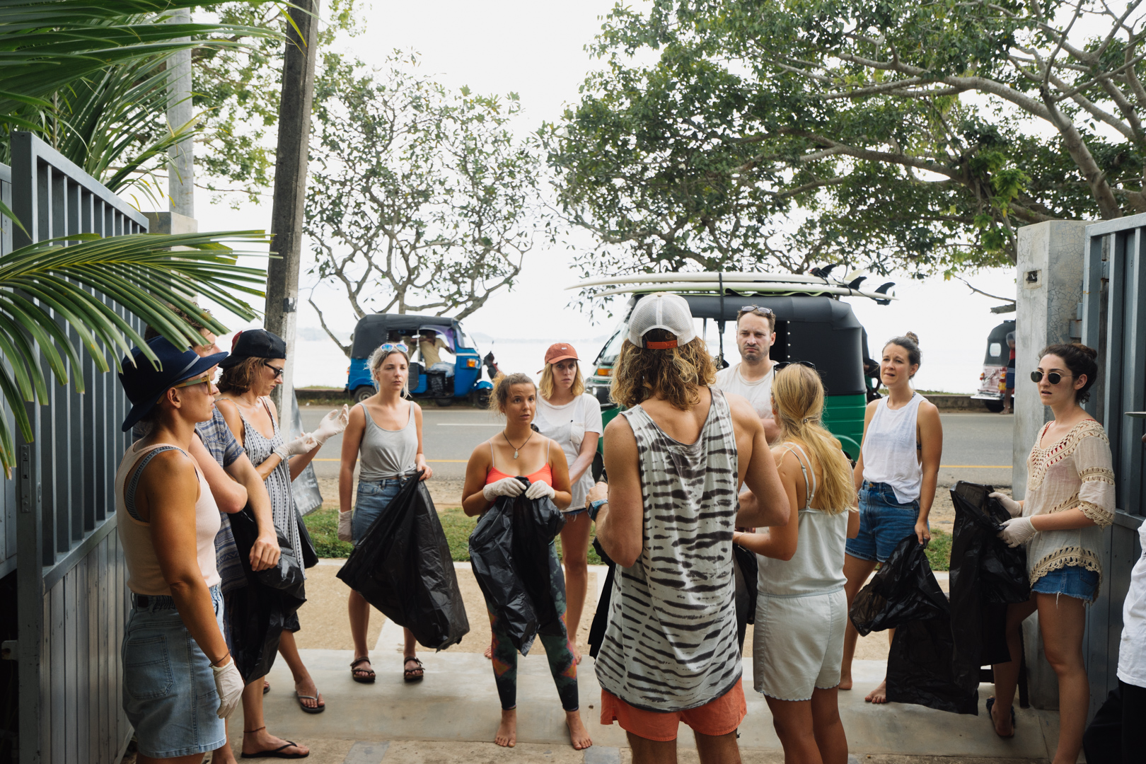 surf-retreat-cleanup