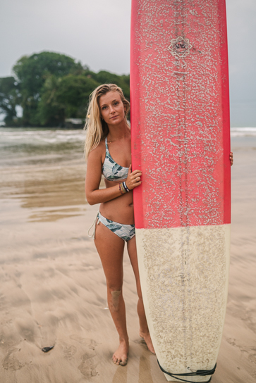 surfing-bing-boards-sri-lanka.jpg