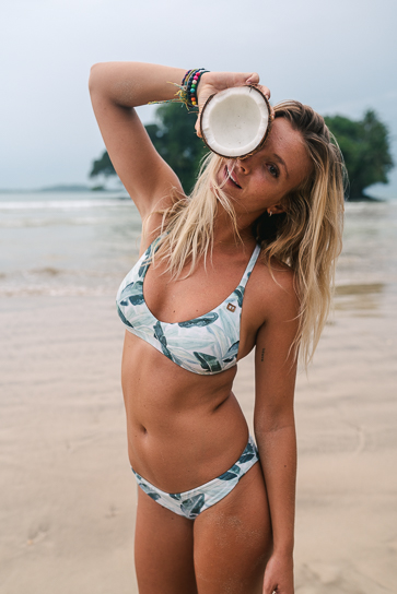 coconut-beach-sri-lanka.jpg