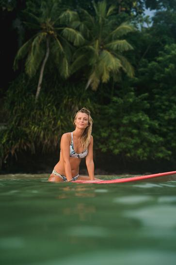 surfing-island-bing-boards-sri-lanka.jpg