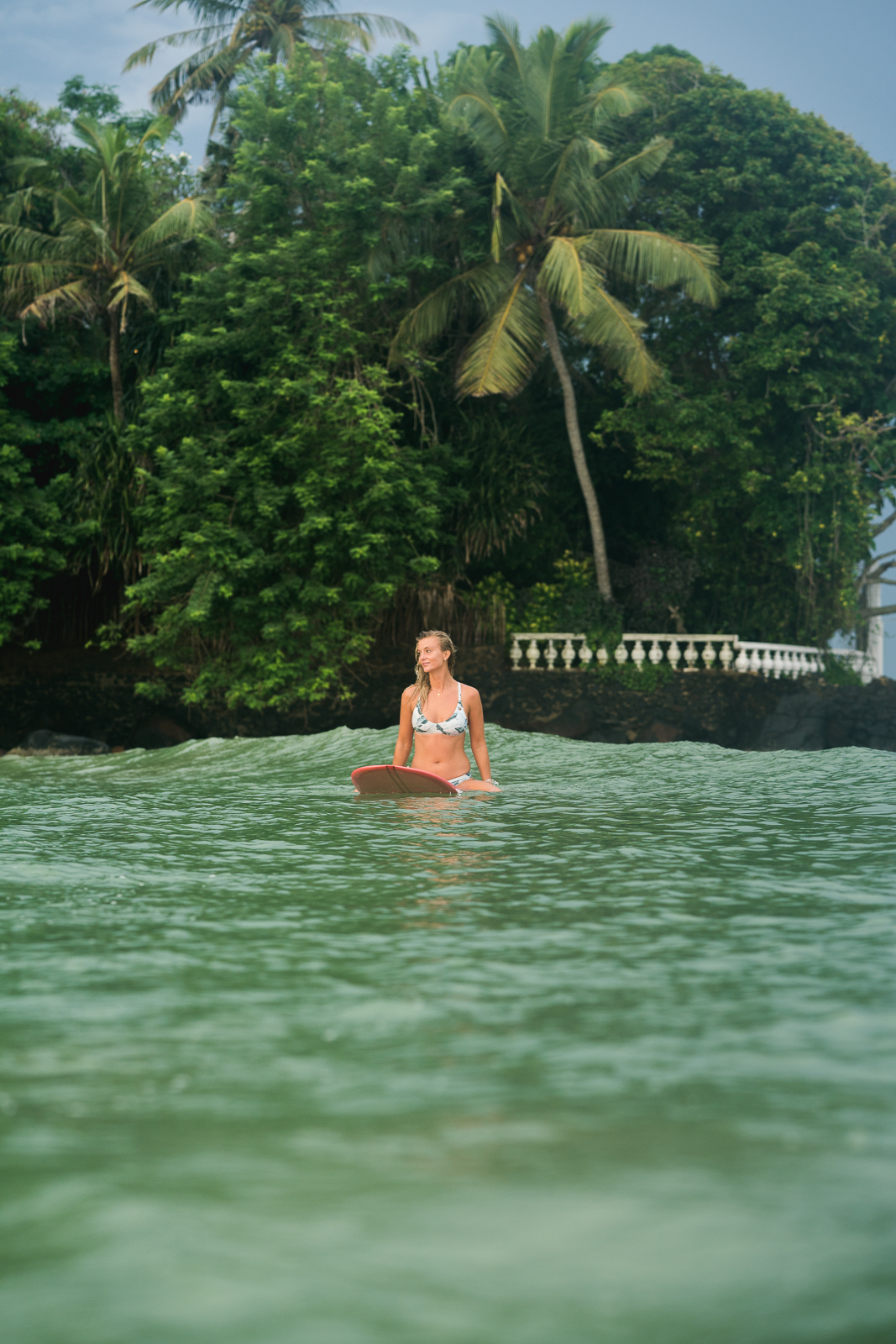 island-surfing-sri-lanka.jpg