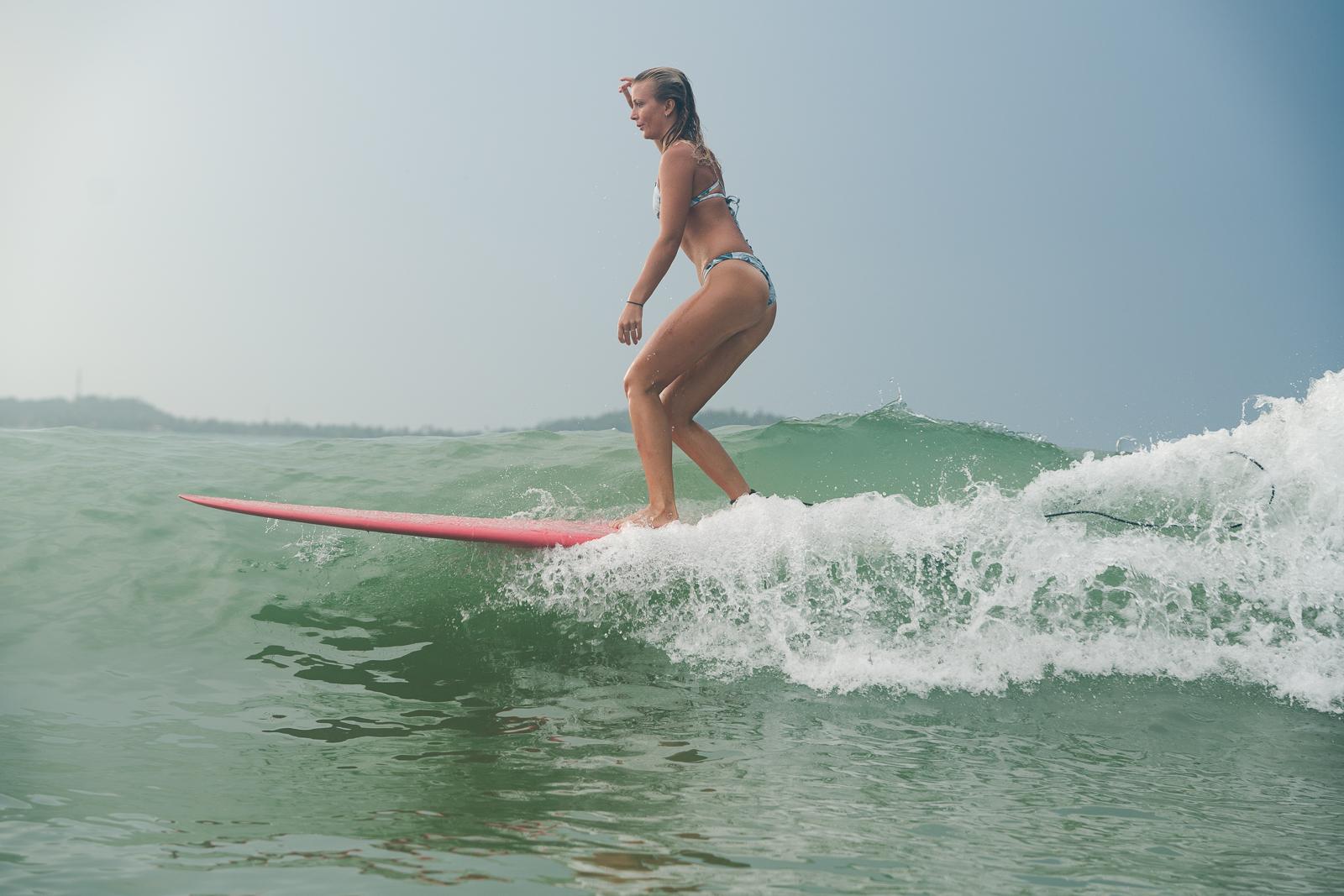 surfing-sri-lanka-bing-boards.jpg