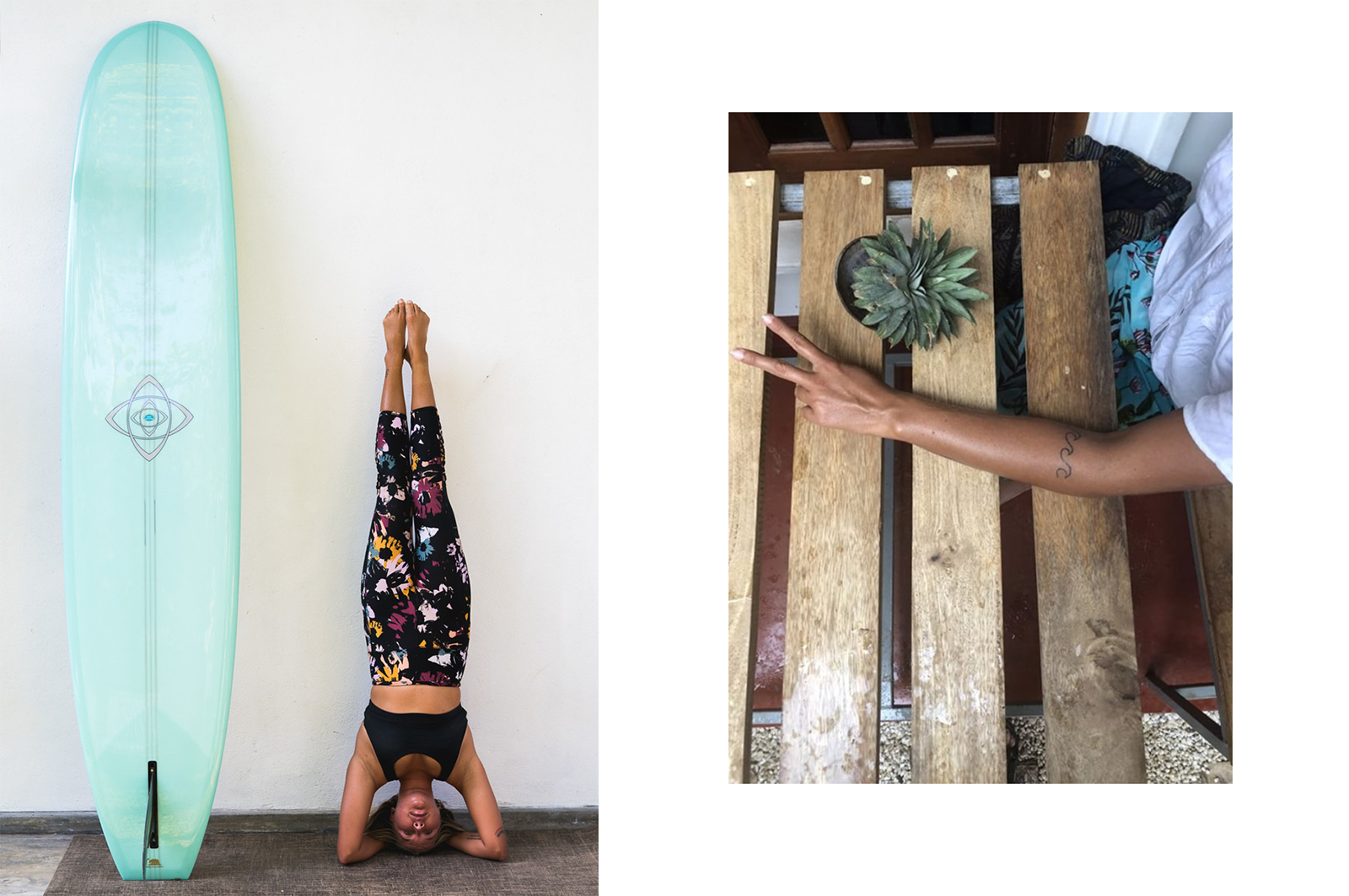 yoga-retreat-surf-camp-sri-lanka