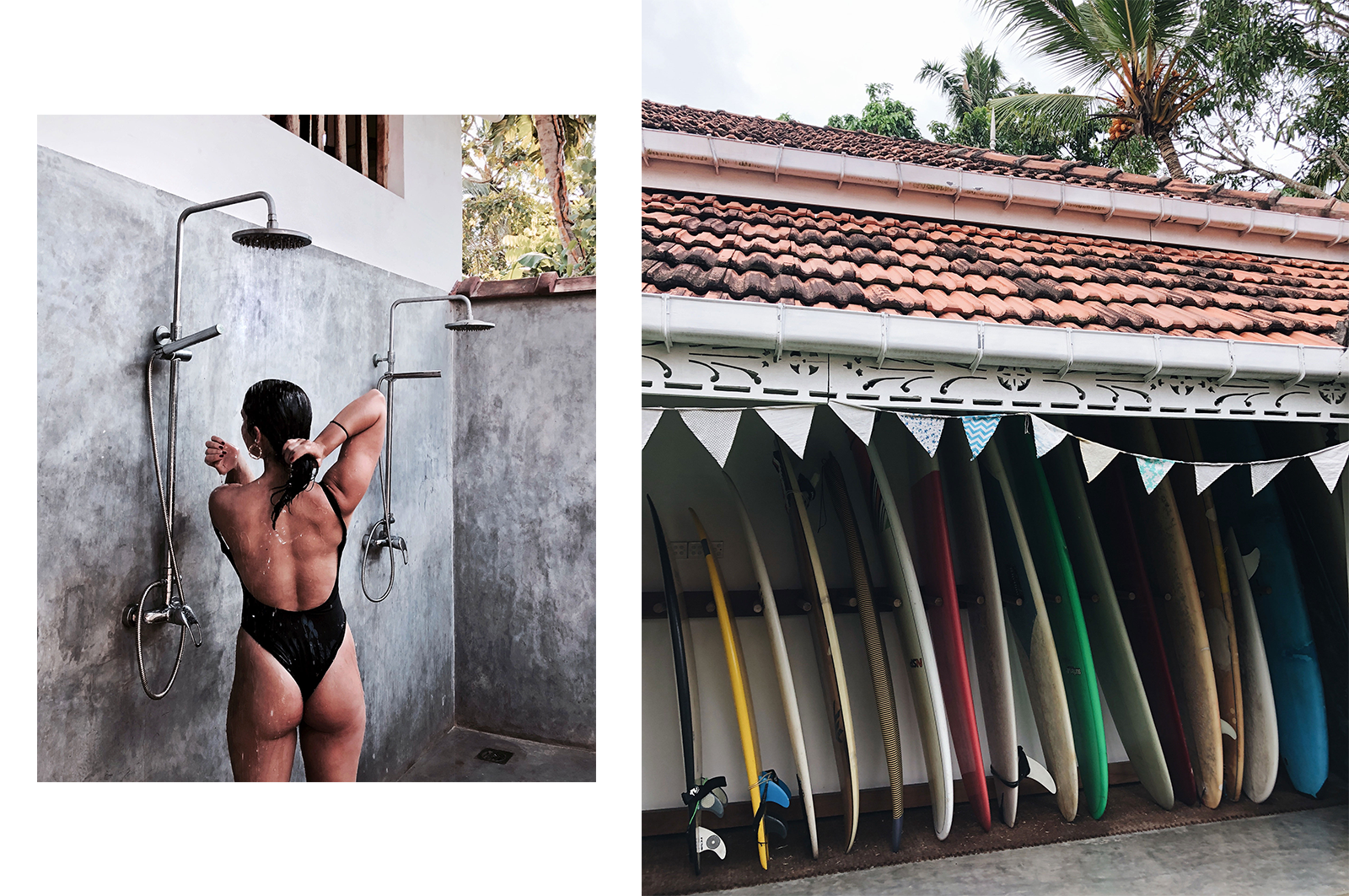 surf-camp-yoga-retreat