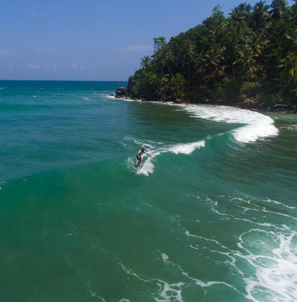mirissa-beach-sri-lanka