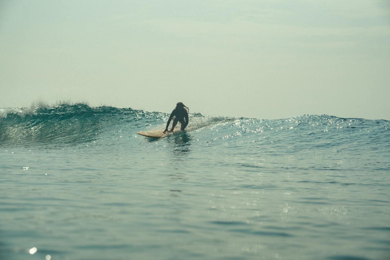 surf-sri-lanka