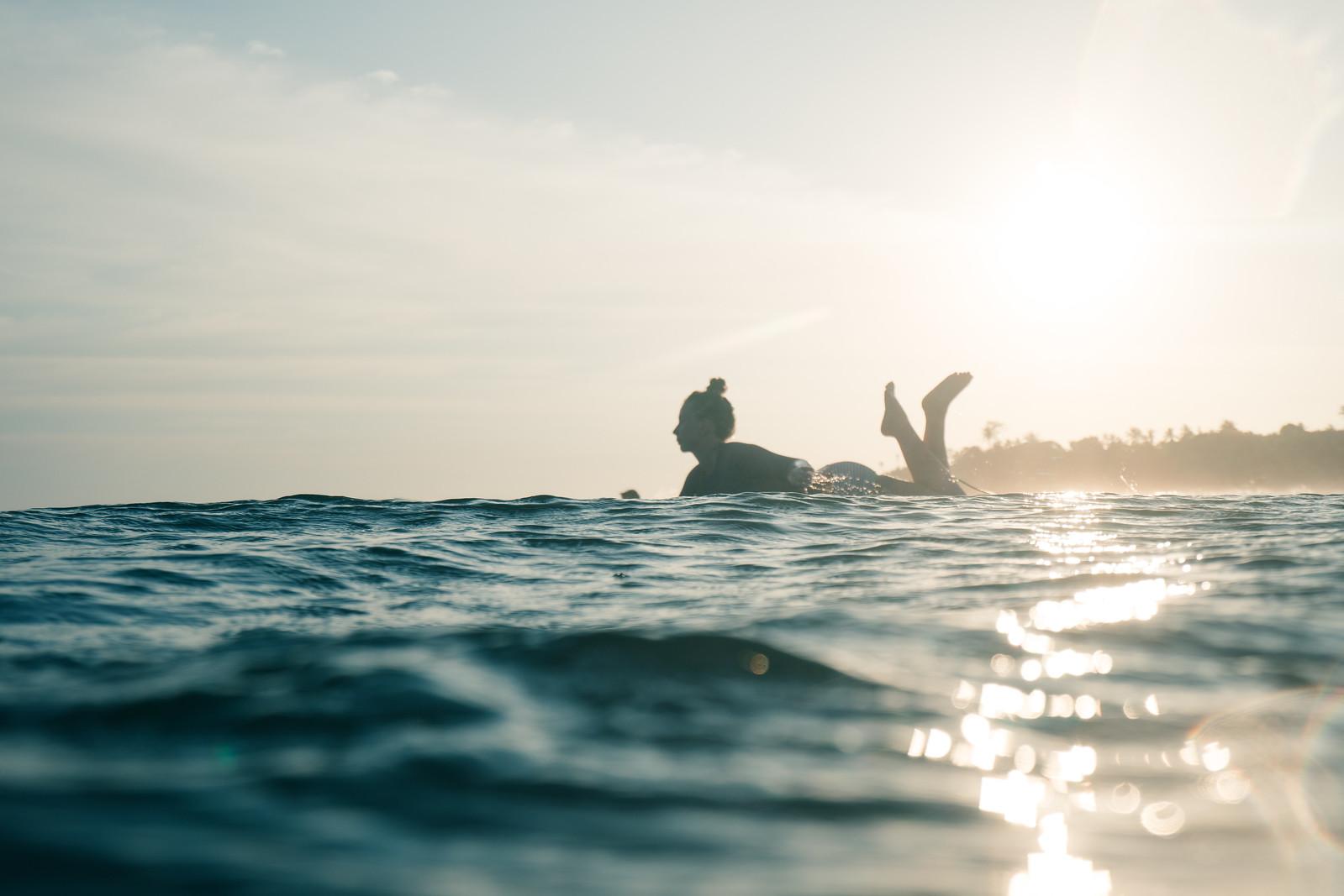 Sri_Lanka_surf