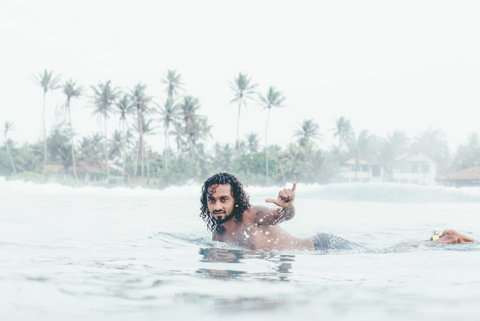 surf-camp-sri-lanka