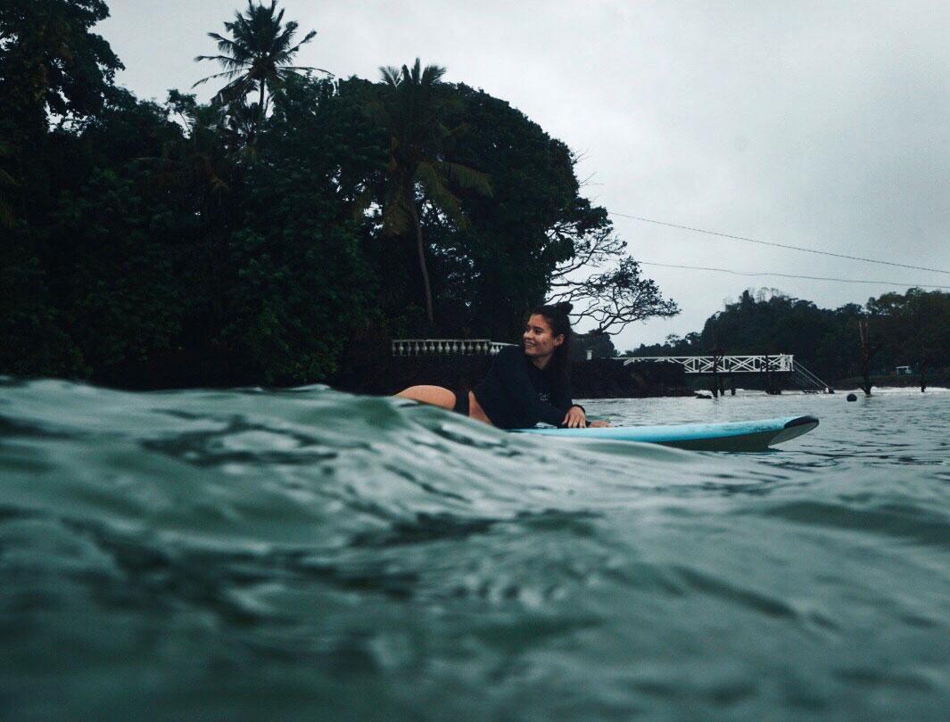 surf-camp-yoga-retreat