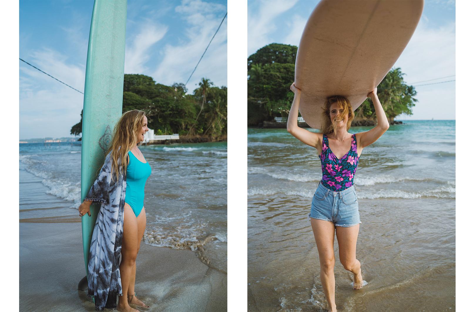 surfers-weligama
