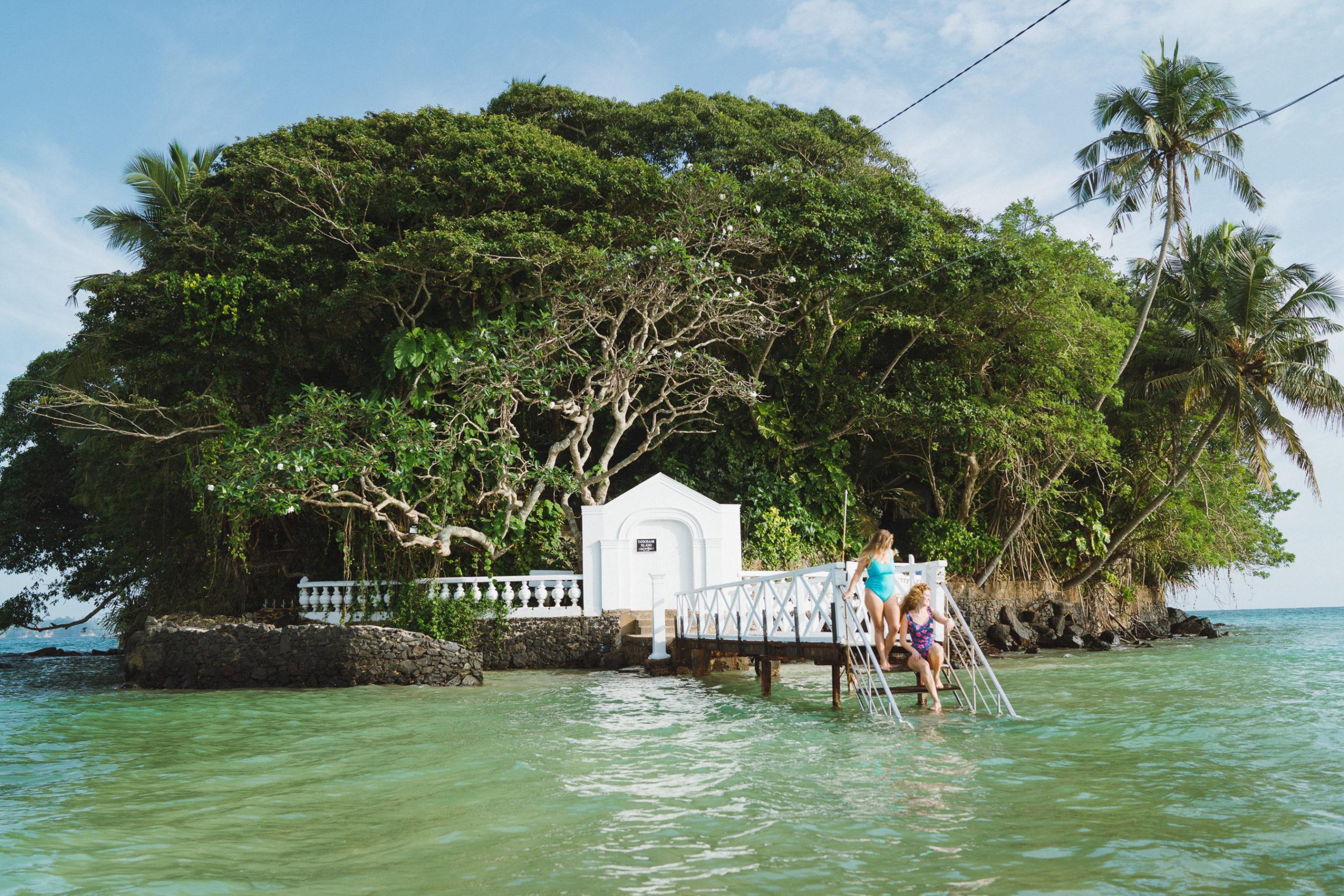 weligama-island
