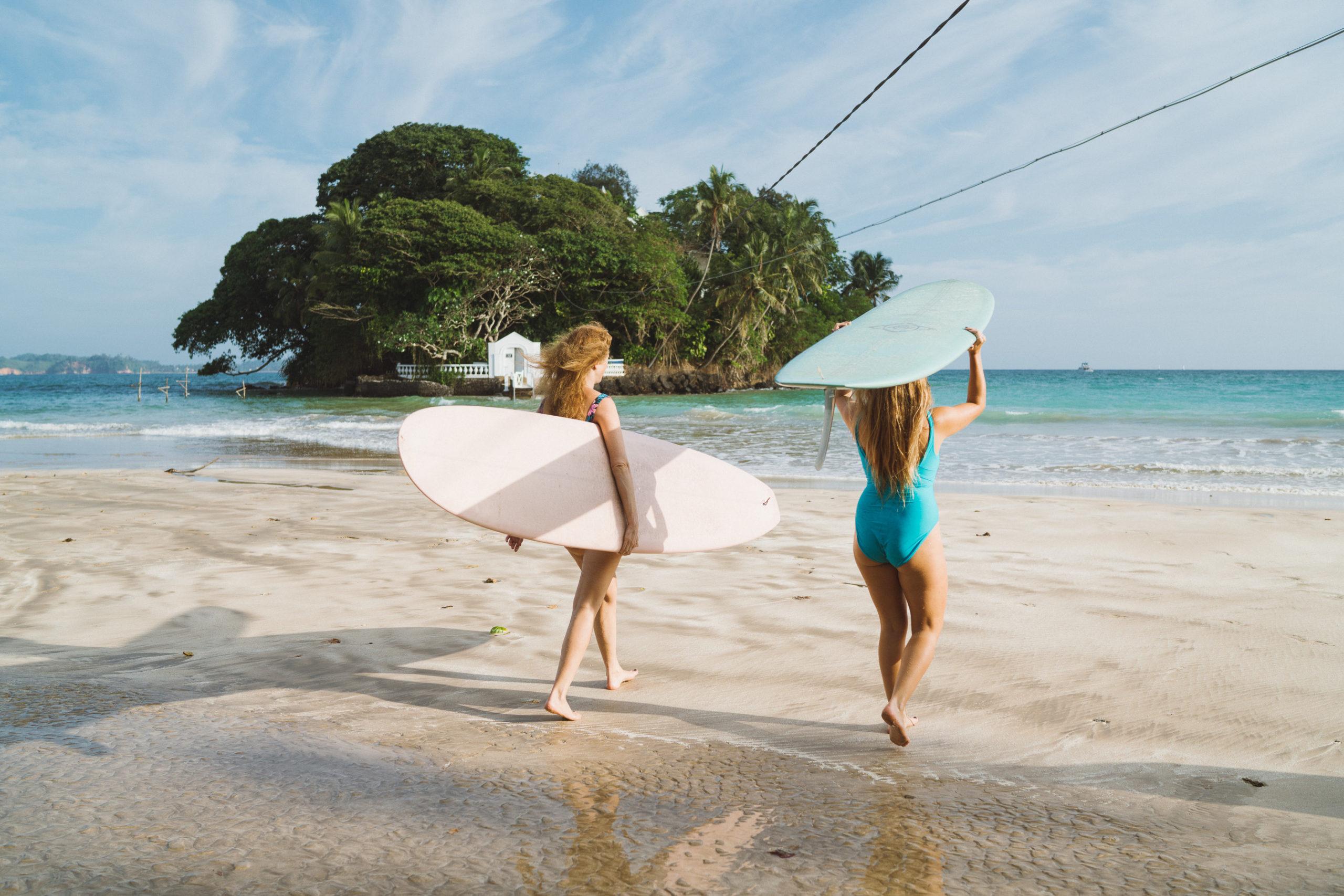 surf-weligama