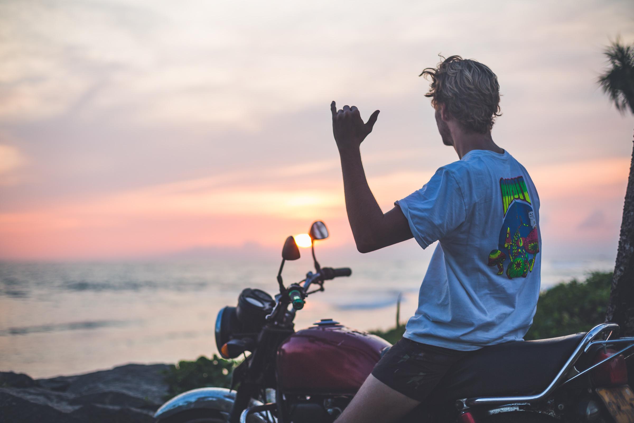 scooter-sri-lanka