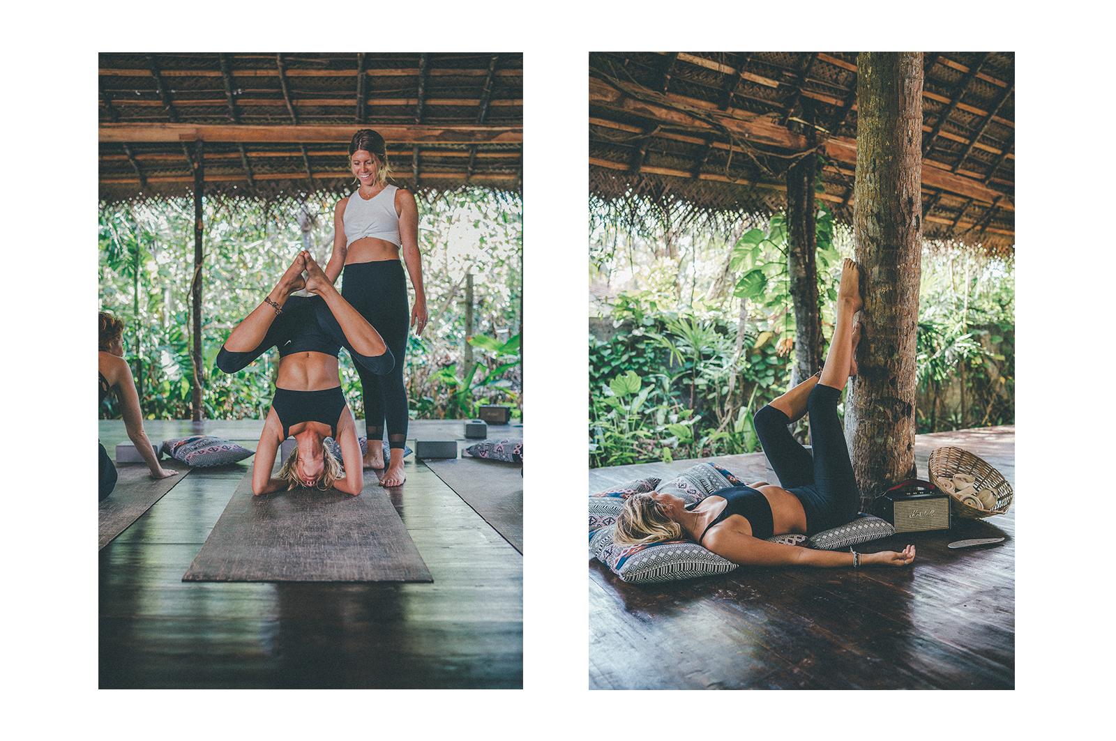 yoga-shala-sri-lanka