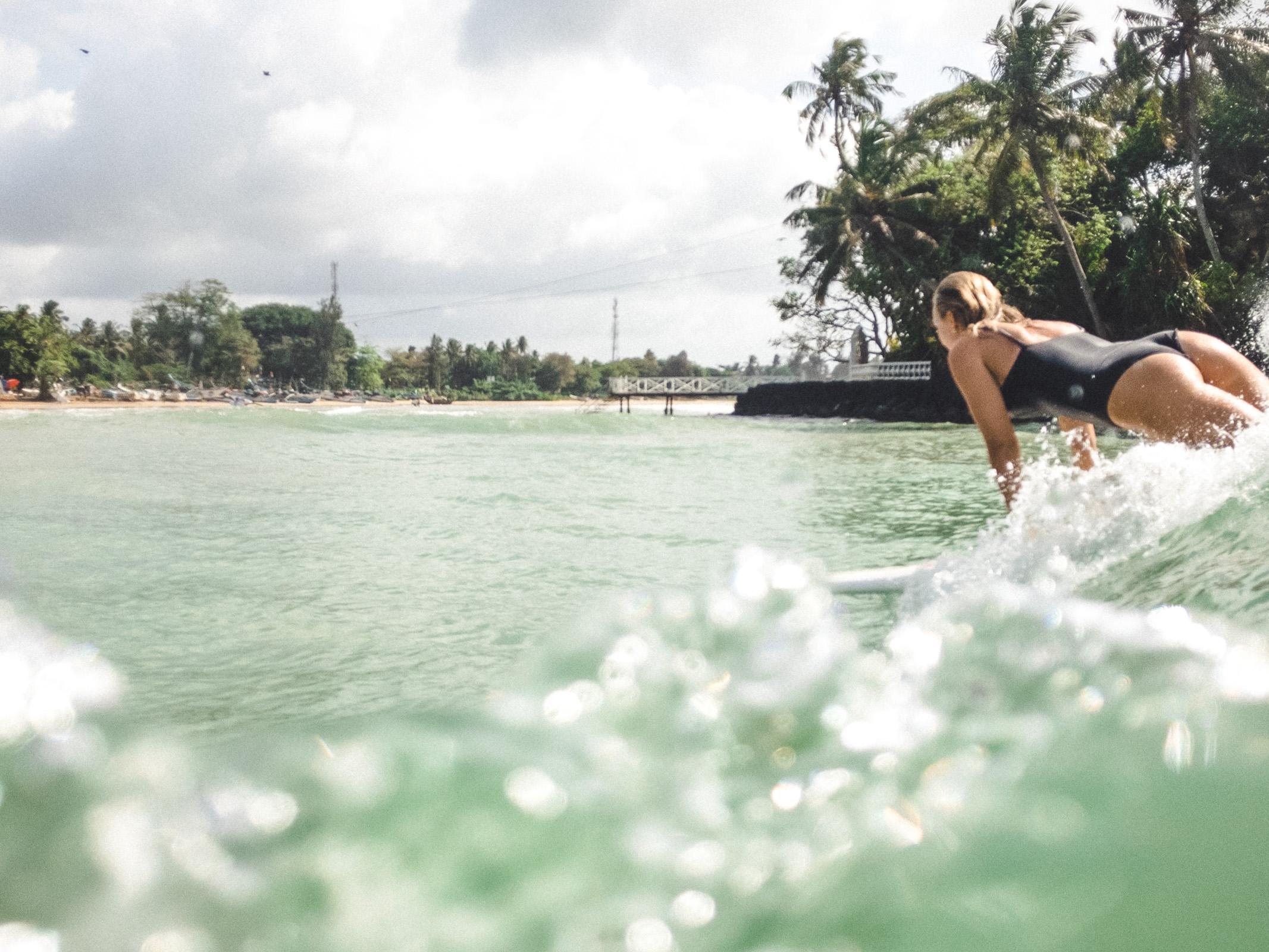 surf-weligama-sri-lanka