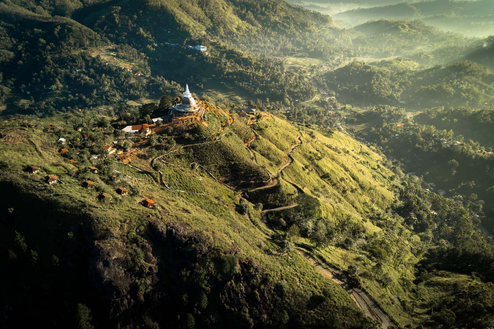 hilltop-monastery-sri-lanka